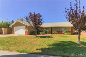 3620 Wilbur St, Riverside, CA 92503