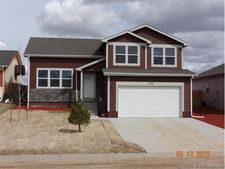 1305 5th Ave, Deer Trail, CO 80105