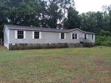 1156 Cemetery Rd, Cordele, GA 31015