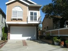 2044 Prospect Ave, Hermosa Beach, CA 90254