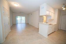 11793 W Atlantic Blvd Apt 4, Coral Springs, FL 33071