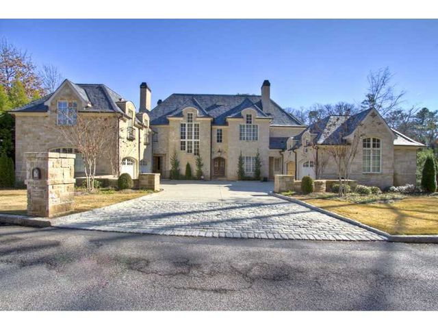 675 W Paces Ferry Rd Nw Atlanta Ga 30327 Realtor Com 174