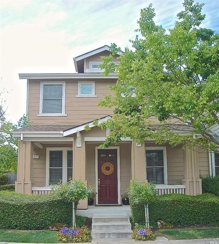 1971 adams st yountville ca 94599 home for sale and