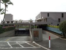 217 Prospect St Apt M6, Honolulu, HI 96813