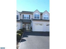 121 Ashley Way, Plymouth Meeting, PA 19462