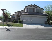 566 Dusty Palms Ln, Henderson, NV 89052