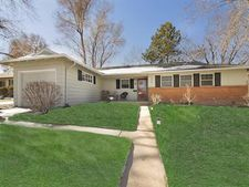 1875 S Linden Way, Denver, CO 80224