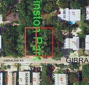 Gibraltar Rd, Key Largo, FL 33037