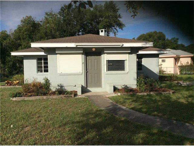mls l4710366 in lakeland fl 33801 home for sale and