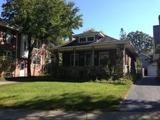 1201 Curtiss St, Downers Grove, IL 60515