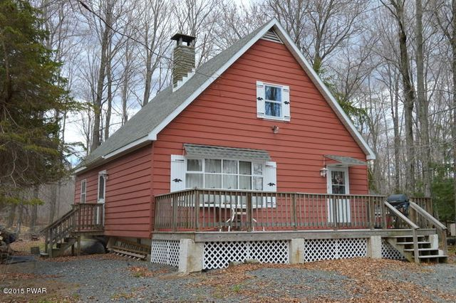 log homes for sale in canadensis pa gallery