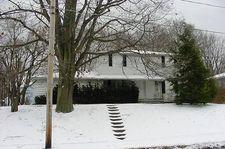 4864 4866 Saint Paul Blvd, Rochester, NY 14617
