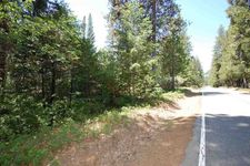 22432 Fiddletown Rd, Volcano, CA 95689