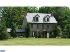 1021 Meetinghouse Rd, Abington, PA 19046