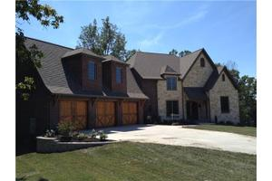 1252 Morning Glory Ct, Brentwood, TN 37027