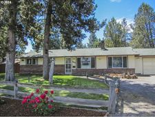 1273 Ne Bear Creek Rd, Bend, OR 97701