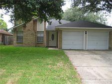 2310 Rhyme Court Rd, Houston, TX 77067