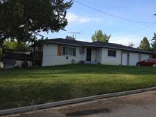 2109 6th Ave S, Payette, ID 83661