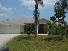 9797 Se Sharon St, Hobe Sound, FL 33455