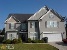 1403 Dillard Heights Dr, Bethlehem, GA 30620