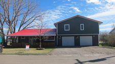 1130 4th Ave, Vaughn, MT 59487