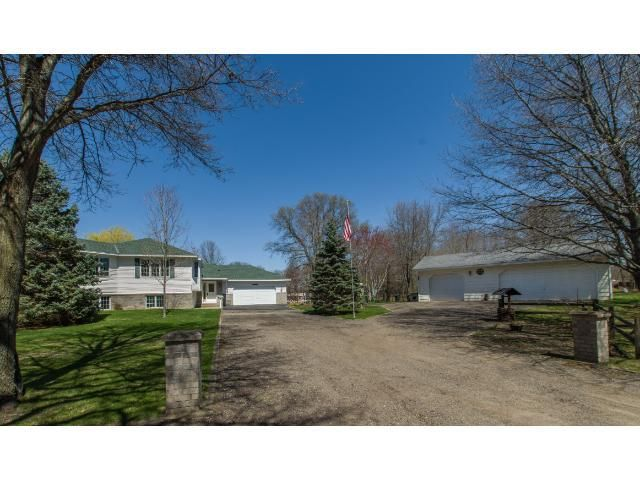 23520 sunrise rd ne linwood mn 55079 home for sale and