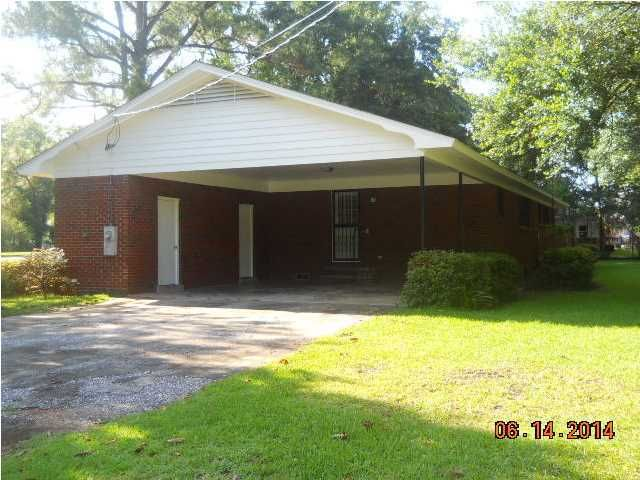 1151 Dauphin Island Pkwy, Mobile, AL 36605 - realtor.com® on houses for rent in new orleans louisiana, up stairs house mobile alabama, houses for rent in miami florida, homes in mobile alabama, houses for rent in texas, houses for rent in california, houses for rent in atlanta georgia, houses for rent in detroit michigan,