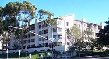 5765 Friars Rd Unit 185, San Diego, CA 92110