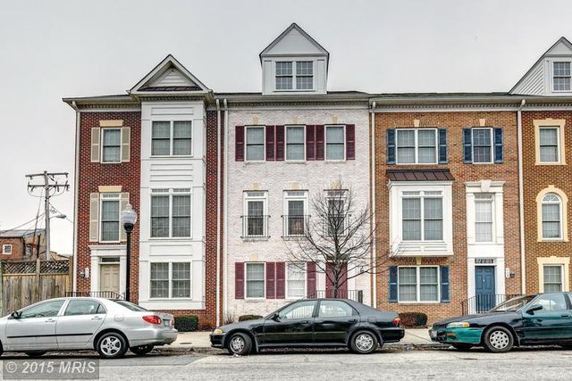 410 scott st baltimore md 21230 home for sale and real estate listing