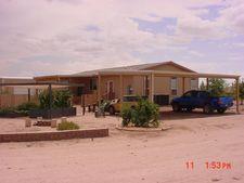 20 Blue Grama, Alamogordo, NM 88310