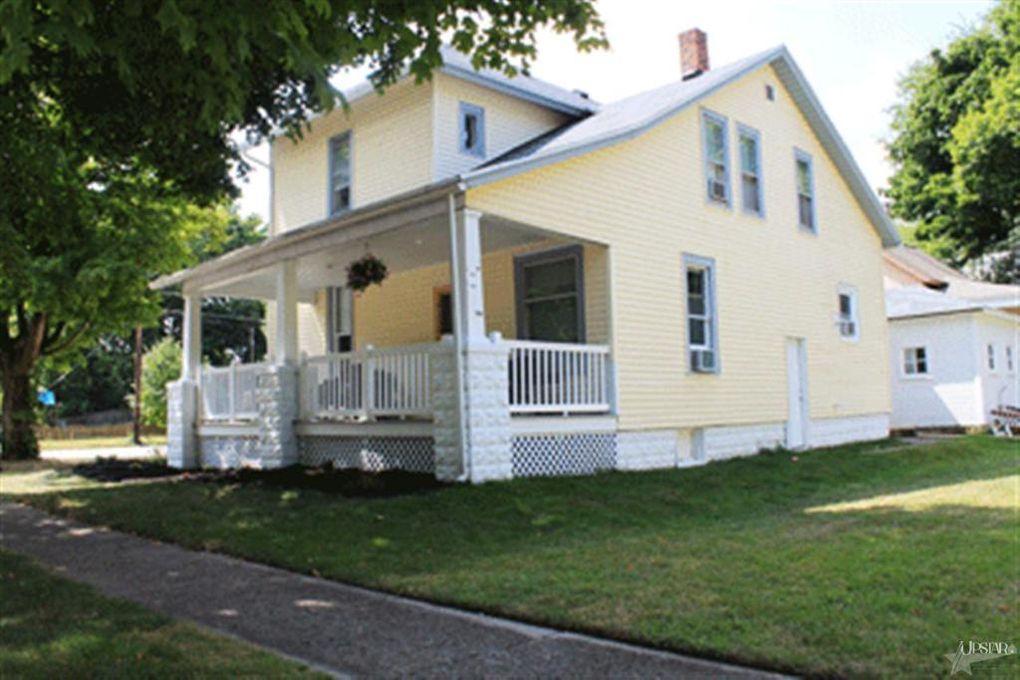 120 E 1st St Auburn IN 46706 & 120 E 1st St Auburn IN 46706 - realtor.com®