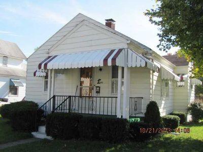 143 Bolton Ave, Newark, OH