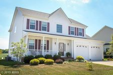 44067 E Leola Ct, Hollywood, MD 20636