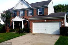 640 Wintergreen Dr, Purcellville, VA 20132