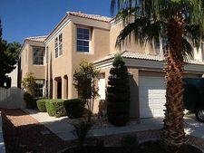 7920 Dover Shores Ave, Las Vegas, NV 89128