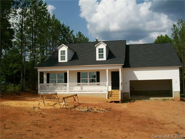 587 kelly rd york sc 29745 new home for sale realtor for Home builders york sc