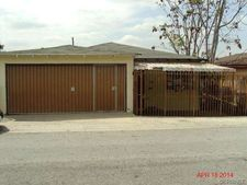 1335 Helen Dr, Los Angeles (City), CA 90063