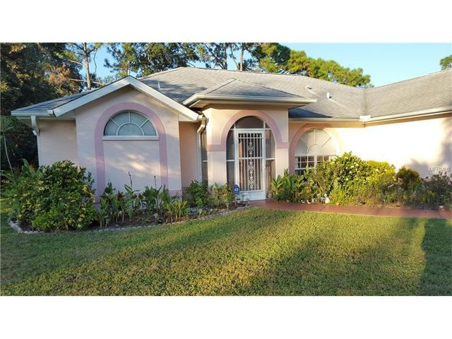 2998 yuma ave north port fl 34286 home for sale and
