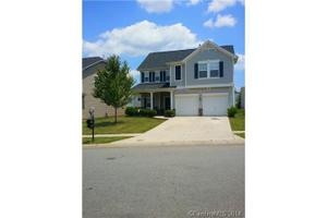 6608 Ridgeview Commons Dr # 98, Charlotte, NC 28269