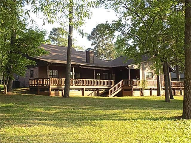 34 lake shore dr huntsville tx 77320 home for sale and real estate listing