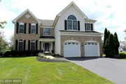 43517 Oakhill Heights Ct, Ashburn, VA 20148