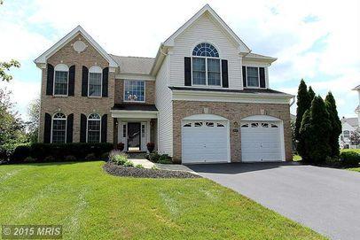 43517 Oakhill Heights Ct, Ashburn, VA 20148
