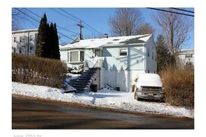 1362 Bank St, Waterbury, CT 06708