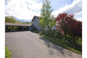 2500 E 16th St, The Dalles, OR 97058