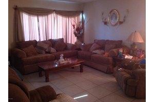 3427 N 76th Ave, Phoenix, AZ 85033