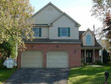888 Rathton Rd, York, PA 17403