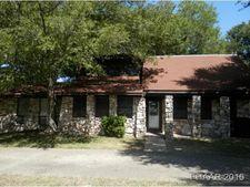 801 Cedar Oaks Ln, Harker Heights, TX 76548