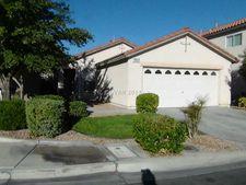 11051 Deluna St, Las Vegas, NV 89141
