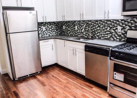 255 Troy Ave Unit 3, New York City, NY 11213