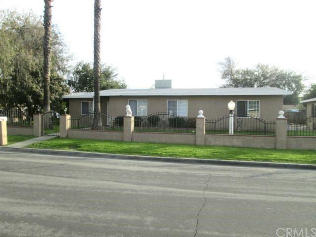 18236 e newburgh st azusa ca 91702 home for sale and real estate listing